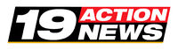 19 Action News logo 300 dpi