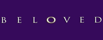 Beloved-movie-logo
