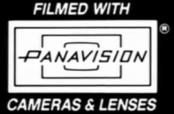 panavision logopedia fandom powered by wikia
