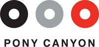 Pony Canyon - Logopedia - Wikia