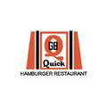 Quick 1982 logo