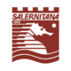 Salernitana 1919 logo