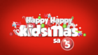 TV5 Happy Happy Kidsmas