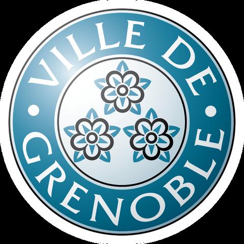 File:Ville de Grenoble.png