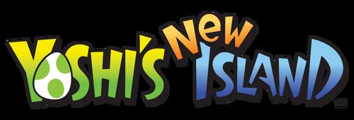 3DS YoshisNew logo01 E3