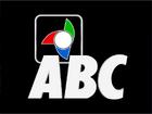 ABC 5 Station ID (v2 2000)