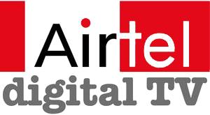 File:Airtel Digital TV logo.png