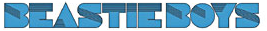 Beastie boys logo4