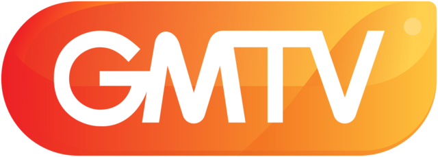 File:Gmtv-2.png