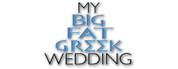 My-big-fat-greek-wedding-movie-logo