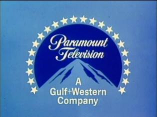 File:Paramount tv 1975.jpg