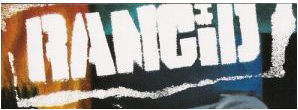 Rancid logo1