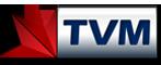 TVM Malta