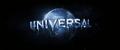 Universal Pictures (2015, Krampus)