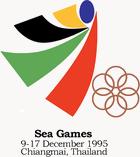 1995 sea games