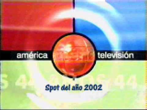 File:2002-2003.jpg