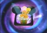 DisneyTinkerbell1997