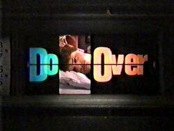Do Over 1