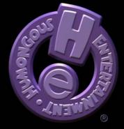 Humongous6