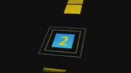ITV2Exclusive2003