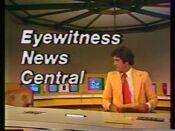 Ksdk5eyewitnessnewscentral1977