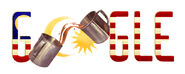 Malaysia-independence-day-2015-5106782590468096-hp2x