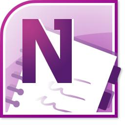 Microsoft Office Web Apps and OneNote: What You Need To Know ...