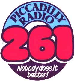 Piccadilly Radio 1984a