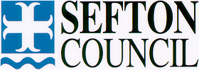 Sefton Council