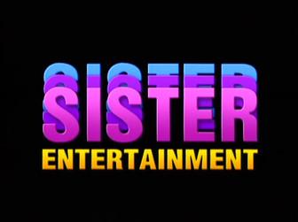Sisterentertainment1995