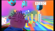 Tweenies BBC Opening Variant (1999)
