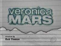 Veronicamars
