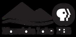 1000px-WCFE-TV Logo svg