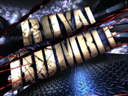 2258 - logo royal rumble wwe.png.jpeg