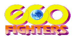 250px-Eco Fighters Logo