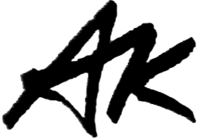 Aktuelle Kamera logo 1990