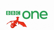 BBC One St. David Day sting (normalized logo)