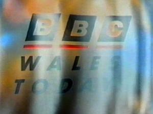BBC WT