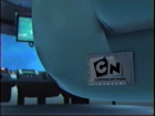 CartoonNetwork-City-DuckDodgers-003
