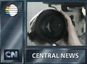 Central News 6