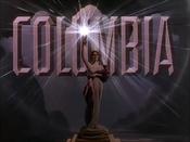 ColumbiaASongtoRemember
