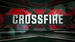 Crossfire13