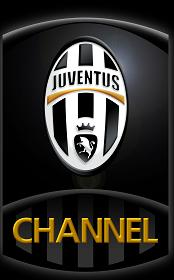 File:Juventus Channel.jpg