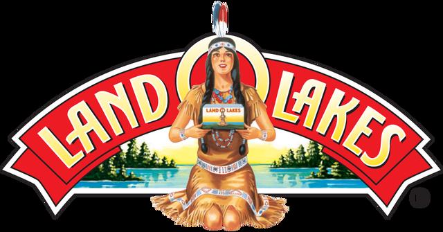 File:Land O Lakes.png