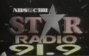 STAR 91LOGO