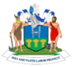 Sheffield city crest
