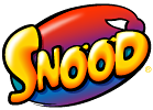 Snood-iphone-logo