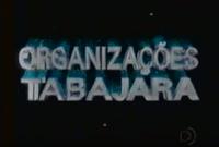 Tabajar96