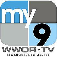 File:WWOR-TV logo.png