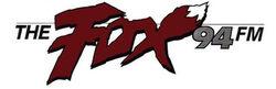 94 FOX FM CFXX
